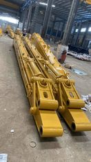Excavator Cat349 22 Meter Long Reach Excavator Booms
